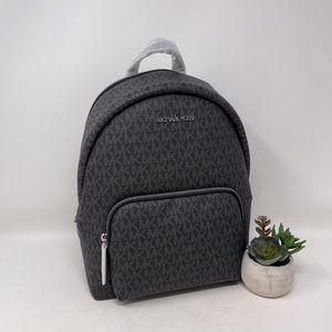 Michael Kors Erin Medium Backpack